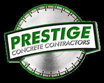 Prestige Concrete Contractors